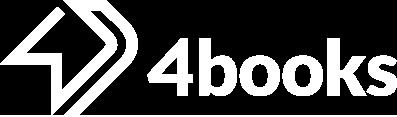 4books logop