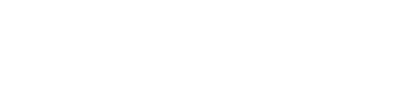 marco montemagno logo